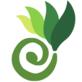 Photo of HerbalCart Inc