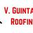 V. Guinta & Son Roofing Co in Franklin Square, NY 11010 Amish Roofing Contractors