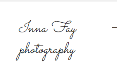 Inna Fay Maternity Photography in Fort Lee, NJ Advertising Photographers