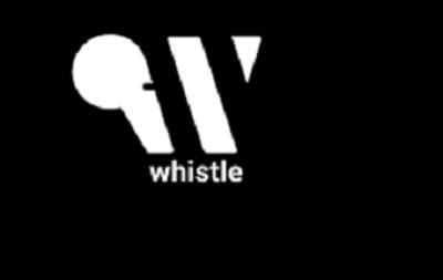 Whistle in Uc Irvine - Irvine, CA 92617 Computer Software