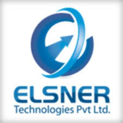 Elsner Technologies Pvt Ltd in Centerville - Fremont, CA 94536 Web Site Design & Development