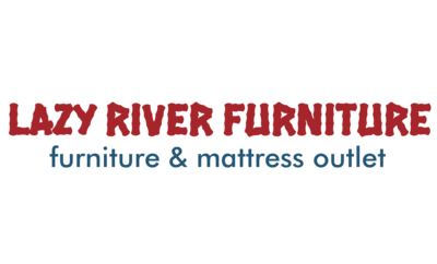 Lazy River Furniture in Greenfield, MA Furniture