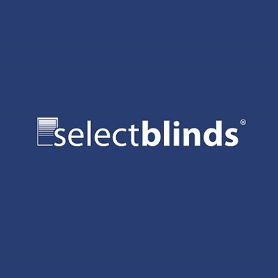 Select Blinds in Tempe, AZ 85283