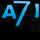Photo of Amazing7 Studios
