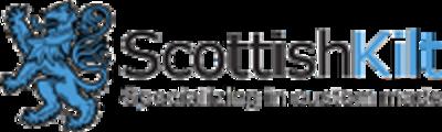 Scottish Kilts  in Gravesend-Sheepshead Bay - Brooklyn, NY 11214