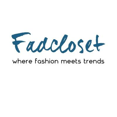 Fadcloset in Mission Viejo, CA 92692 Fur & Leather Goods & Products