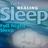 Get Sleep Healing in Vandalia, IL 62471 Mental Health Agencies