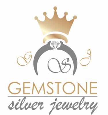Gemstone Silver Jewelry in Las Vegas, NV 89118