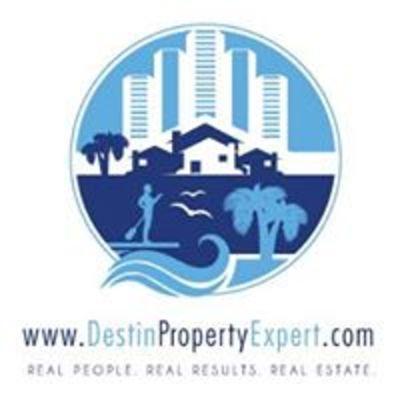 Destin Property Expert in Santa Rosa Beach, FL Real Estate