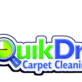 QuikDri Carpet Cleaning LLC in Georgetown, TX