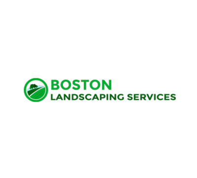 Boston Landscaping Services in Central - Boston, MA 02109