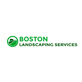Photo of Boston Landscaping Services