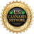 U.S. Cannabis Network in La Jolla, CA 92037 Business Planning Consultants