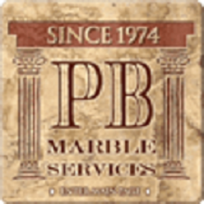 Marble Services USA in Encino - Los Angeles, CA Electronics