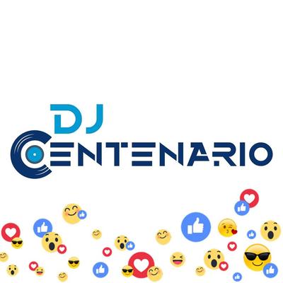DJ Centenario New York - Disco Movil Para Eventos in Bensonhurst - Brooklyn, NY 11204