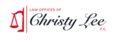 The Law Office of Christy Lee P.C. in Downtown - Honolulu, HI 96813