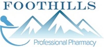 Foothills Pharmacy in Ahwatukee Foothills - Phoenix, AZ 85048