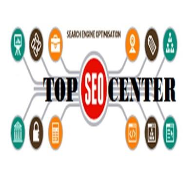 Top Seo Center USA in New York, NY 10022