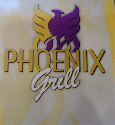 Phoenix Grill in Sterling Heights, MI 48314 Diner Restaurants