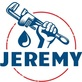 Jeremy the Plumber in Deer Park, TX