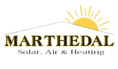 Marthedal Solar, Air & Heating - Clovis Air Conditioning in Clovis, CA 93612 Air Conditioning & Heating Repair
