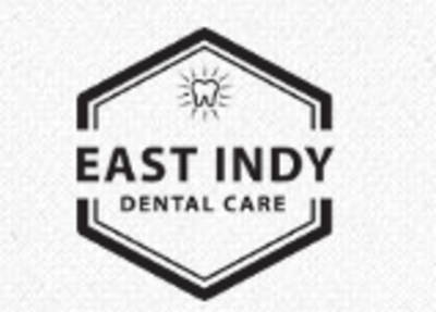 East Indy Dental Care in Indianapolis, IN 46219