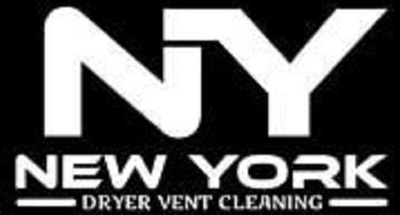 New York Dryer Vent Cleaners in Lower East Side - New York, NY Aircraft Cleaning
