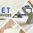 Renew Carpet Cleaning in Stillwater, OK 74076 Carpet & Rug Contractors