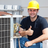 Fisher Air in North Little Rock, AR 72116 Air Conditioning & Heating Equipment & Supplies