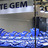 Delicate Gem in Midtown - New York, NY 10036 Jewelry Stores