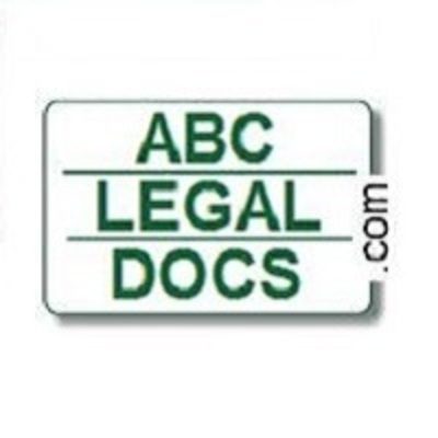 ABC Legal Docs, LLC in Powers - Colorado Springs, CO 80918