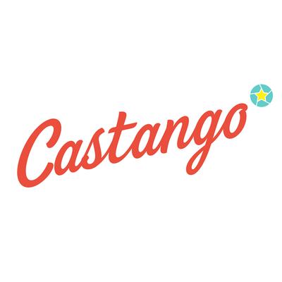 Castango in Downtown - Las Vegas, NV 89101