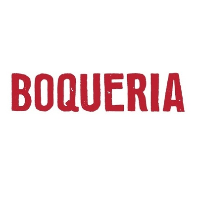 Boqueria Spanish Tapas - Washington, D.C. in Washington, DC 20036 Spanish Restaurants