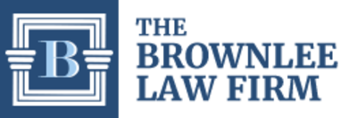 The Brownlee Law Firm in Central Business District - Orlando, FL 32801