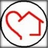 The Heartwarming House, LLC in Milton, WI 53563 Assisted Living Facilities