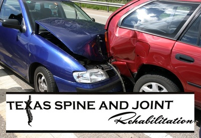 Texas Spine and Joint Rehabilitation in Mesquite, TX 75149 Chiropractic Clinics