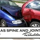 Photo of Texas Spine and Joint Rehabilitation