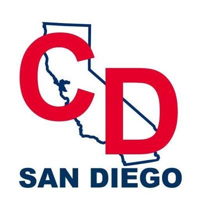 San Diego California Direct Home Buyers in Pacific Beach - San Diego, CA Real Estate
