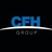 CFH Group Corporate in Coral Way - Miami, FL 33146 Apartment Management