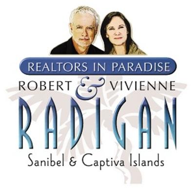 Royal Shell Real Estate (The Radigan Team/Realtors in Paradise) in Sanibel, FL 33957 Real Estate