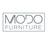 Modo Furniture in Coral Gables, FL 33146 Furniture