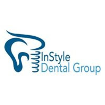 InStyle Dental Group in Spring Branch - Houston, TX 77080