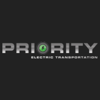 Priority Electric Transportation LLC in SANTA ROSA, CA 95407 Exporters Motorcycles & Motor Scooters - Dealers
