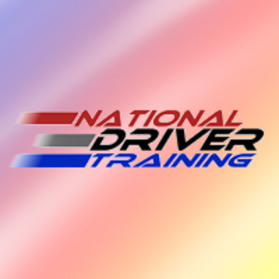 National Driver Training Colorado Springs in East Colorado Springs - Colorado Springs, CO 80909