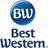 Best Western Deming Southwest Inn in Deming, NM 88030 Hotels & Motels