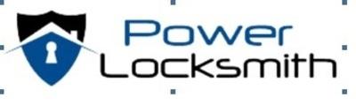 Power Locksmiths in Camelback East - Phoenix, AZ 85008