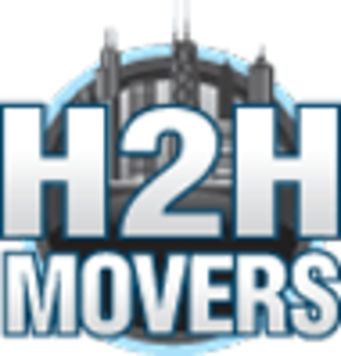 H2H Movers Inc in Irving Park - Chicago, IL 60641