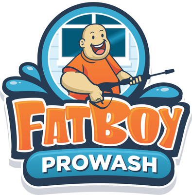 Fatboy Prowash in Lenoir, NC 28645 House Cleaning