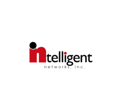 Ntelligent Networks CCTV Video Security in Lakeland, FL Security Systems