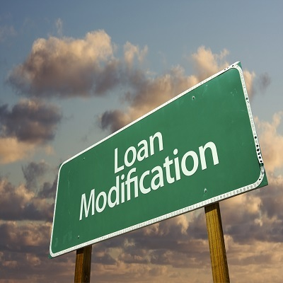 Mortgage Modification Center in Pawtucket, RI Mortgage Attorneys